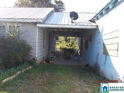 7424 QUINTON RD, DORA, AL 35062 - Photo 2