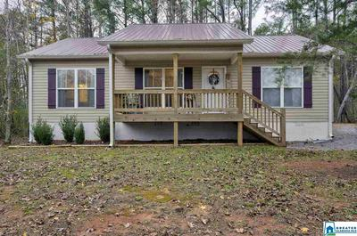 905 HWY 7, HAYDEN, AL 35079 - Photo 1