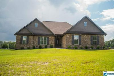 2621 COUNTY ROAD 81, CLANTON, AL 35045 - Photo 2