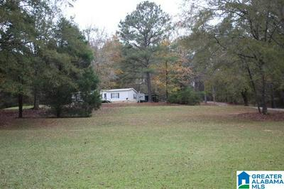 6850 HIGHWAY 47, SHELBY, AL 35143 - Photo 1