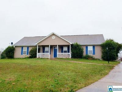 50 COUNTY ROAD 942, CLANTON, AL 35045 - Photo 2
