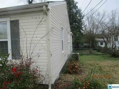 217 E 3RD ST, OXFORD, AL 36203 - Photo 2