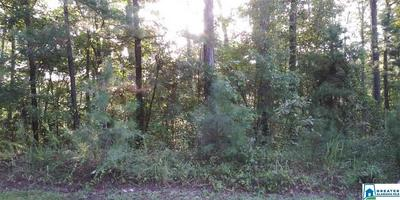WADEETA DR, WEDOWEE, AL 36278 - Photo 2
