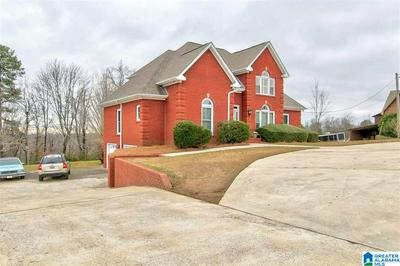 780 HIGH POINTE DR, HAYDEN, AL 35079 - Photo 2