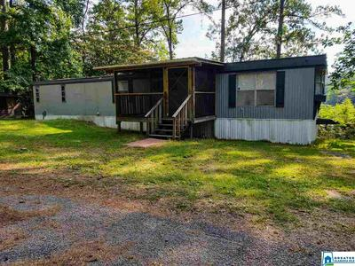 115 SATTERFIELD RD, ADGER, AL 35006 - Photo 1