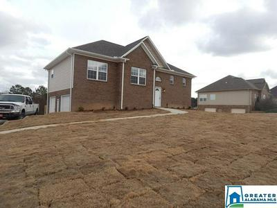 10990 TRACE DR, WARRIOR, AL 35180 - Photo 1