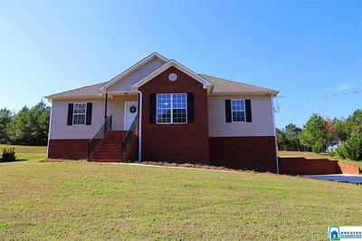 2185 OSCAR BRADFORD RD, HAYDEN, AL 35079 - Photo 1