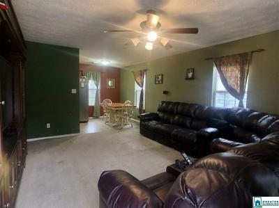 405 RESERVOIR ST, Cordova, AL 35550 - Photo 2
