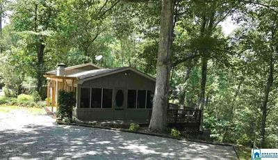 8650 SMITH CAMP RD, ADGER, AL 35006 - Photo 2