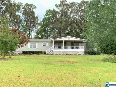 17430 COUNTY ROAD 49, MUSCADINE, AL 36269 - Photo 2