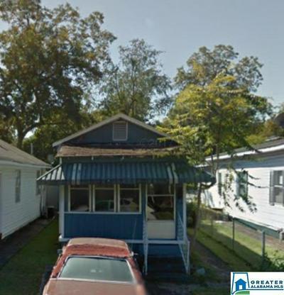 315 52ND ST, FAIRFIELD, AL 35064 - Photo 1