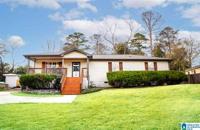984 ALFORD AVE, HOOVER, AL 35226 - Photo 1