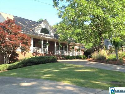 809 NELSON RD, OXFORD, AL 36203 - Photo 1