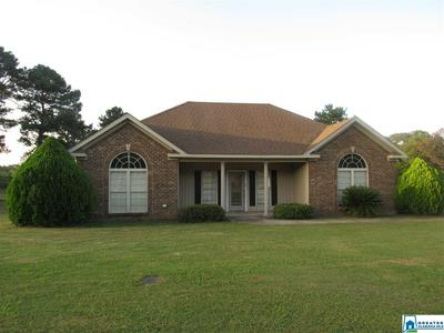 115 COLONIAL CIR, CLANTON, AL 35045 - Photo 1