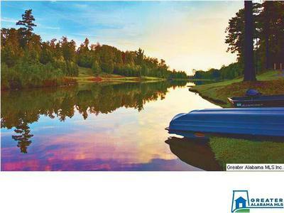 5587 CARRINGTON LAKE PKWY 703, Trussville, AL 35173 - Photo 1