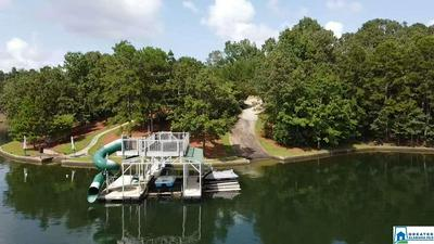 1164 COUNTY ROAD 816, WEDOWEE, AL 36278 - Photo 2
