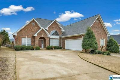 5729 CHETHAM HL, PINSON, AL 35126 - Photo 2