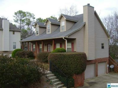 1433 HEATHER LN, ALABASTER, AL 35007 - Photo 2