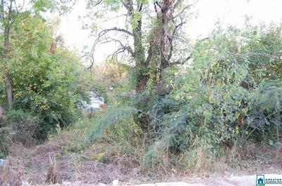 519 53RD ST 8, Fairfield, AL 35064 - Photo 1