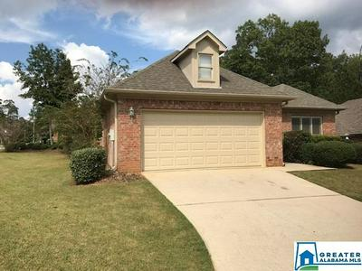 3997 GUILFORD RD, HOOVER, AL 35242 - Photo 1