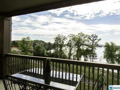 475 RIVER FOREST LN 1340, Talladega, AL 35160 - Photo 2