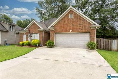 220 AMMERSEE LAKES DR, MONTEVALLO, AL 35115 - Photo 2