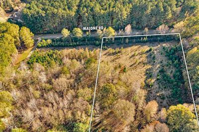 0 MALONE RD, Fayetteville, GA 30215 - Photo 2