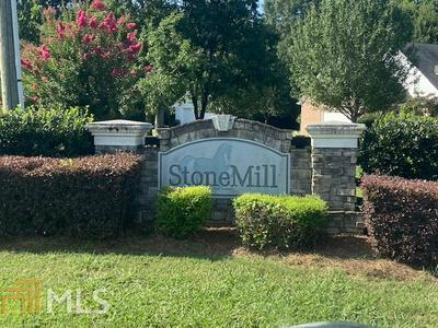 0 STONEMILL WALK # 21, Griffin, GA 30224 - Photo 1