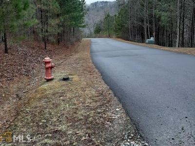 107/108 HARRIS CREEK ROAD # LOT 107/108, Ellijay, GA 30540 - Photo 2