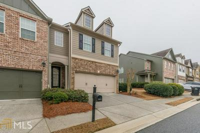 2411 SARDIS CHASE CT, BUFORD, GA 30519 - Photo 2