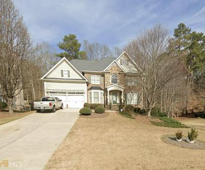 9804 FOREST HILL DR, Douglasville, GA 30135 - Photo 2