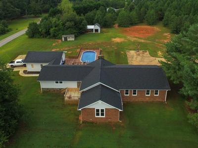 7355 ROYSTON RD, Carnesville, GA 30521 - Photo 2