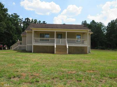 214 PEOPLES RD, Jackson, GA 30233 - Photo 2