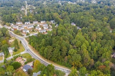 0 HARBINS RD, Norcross, GA 30093 - Photo 2