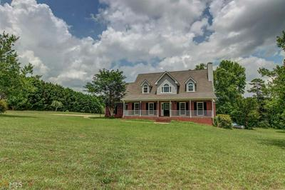 9794 HIGHWAY 142, Newborn, GA 30056 - Photo 2