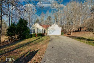 319 RYAN RD, Winder, GA 30680 - Photo 2