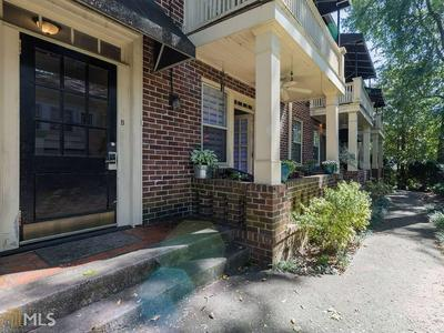 1048 EUCLID AVE NE APT B1, Atlanta, GA 30307 - Photo 1