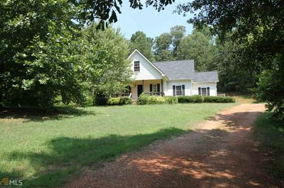 90 BOND BRIDGE EXT, Royston, GA 30662 - Photo 2