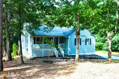 18 HIGH POINTE DR, White, GA 30184 - Photo 2