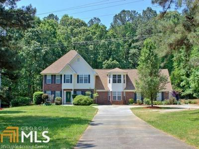 638 NEW HOPE RD, Fayetteville, GA 30214 - Photo 2