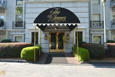 3201 LENOX RD NE APT 10, Atlanta, GA 30324 - Photo 1