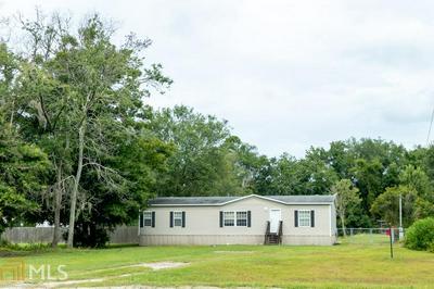 870 HERBERT KESSLER RD, Guyton, GA 31312 - Photo 1