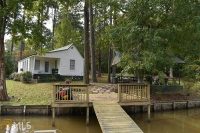 124 WARD RD, Jackson, GA 30233 - Photo 2