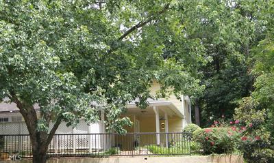 6812 GLENRIDGE DR APT I, Sandy Springs, GA 30328 - Photo 1