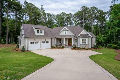 1050 LIBERTY BLUFF RD, Greensboro, GA 30642 - Photo 1
