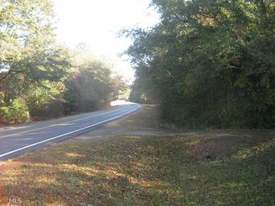 0 DOGWOOD LN, Woodbury, GA 30293 - Photo 1