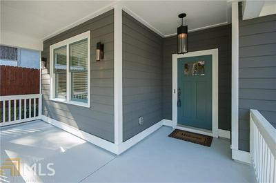 368 CREIGHTON AVE, Scottdale, GA 30079 - Photo 2