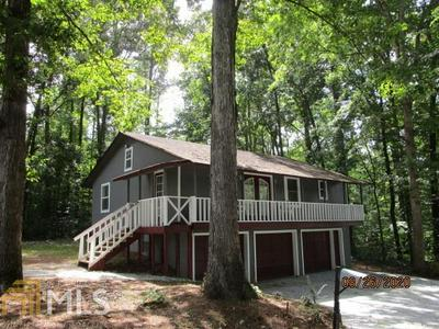 16 NORMANDY TRL, Lavonia, GA 30553 - Photo 1