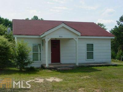 800 MURPHY RD, Winder, GA 30680 - Photo 1