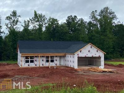 428 HEATH DR, Thomaston, GA 30286 - Photo 2